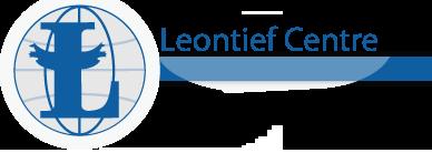 Леонтьевский центр