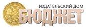 Издательский дом «Бюджет»