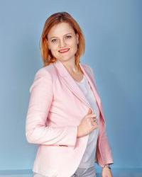 Чернышова Наталья Алексеевна