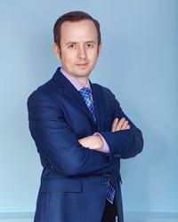 Усков Денис Алексеевич